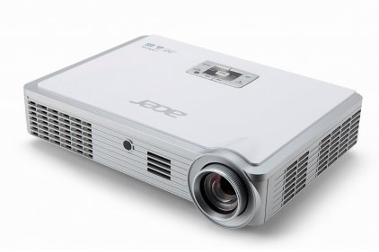Проектор Acer K335