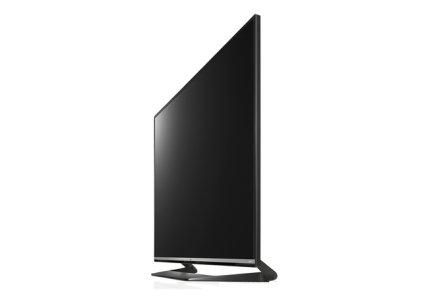 LED телевизор LG 43UF670V