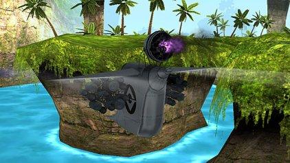 Игра для PSP Гадкий я (Essentials) (русская документация)