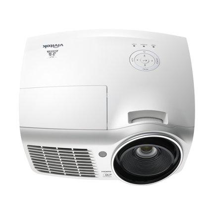 Проектор Vivitek DW866