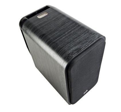 Полочная акустика Polk Audio Signature S20 black