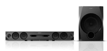 Звуковой проектор Sony HT-GT1