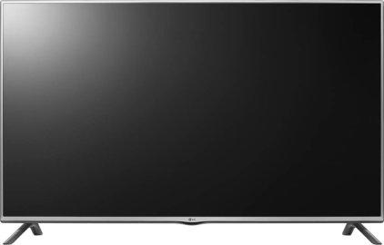 LED телевизор LG 49LF551C