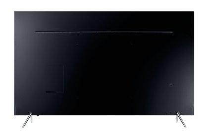 LED телевизор Samsung UE-60KS7000