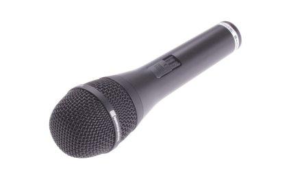 Микрофон Beyerdynamic TG V70d s (гиперкардиоидный)