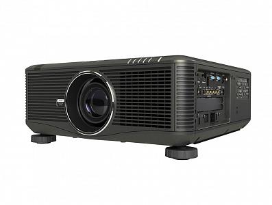 Проектор NEC PX700WG2