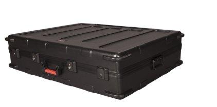 Кейс GATOR GMIX-2030-6-TSA
