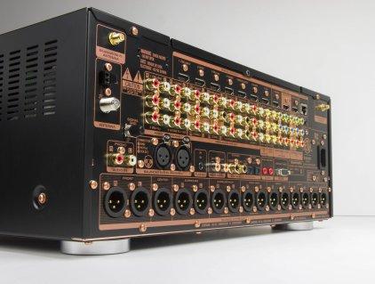 AV процессор Marantz AV 8802