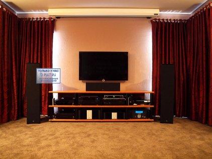 CD проигрыватель Yamaha CD-S1000 black