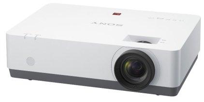 Проектор Sony VPL-EX345