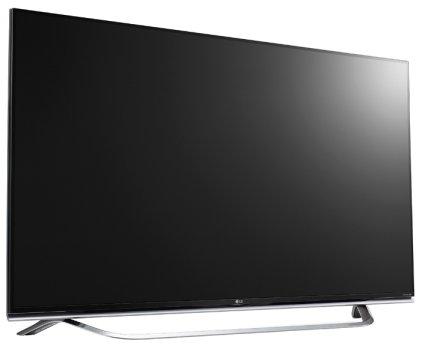 LED телевизор LG 60UF850V