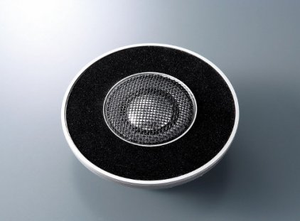 Напольная акустика Yamaha NS-F700 piano black