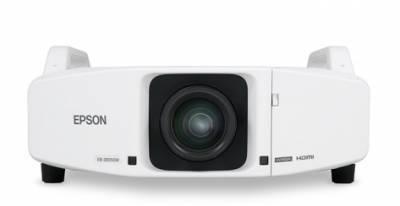 Среднефокусный объектив Epson для проектора серии EB-Z80