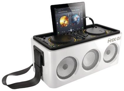 Портативная акустика Philips DS8900