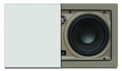 Встраиваемая акустика Proficient IW655