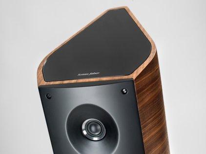 Напольная акустика Sonus Faber Venere 2.5 wood