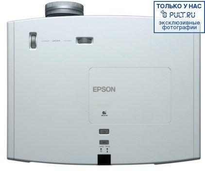 Проектор Epson EH-TW3200