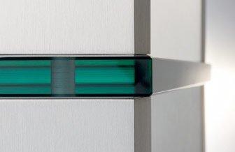 Подставка под аппаратуру Spectral Classics HSL613 Al-KG (2 boxes)
