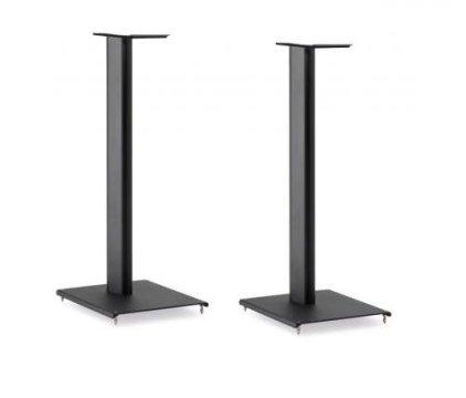 Подставка под акустику Q-Acoustics 3000ST stand black