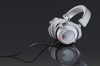 Наушники Beyerdynamic Custom One Pro Plus white (16 Ohm)
