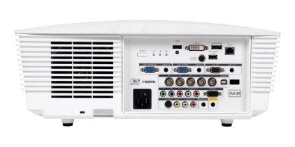 Проектор Optoma X605