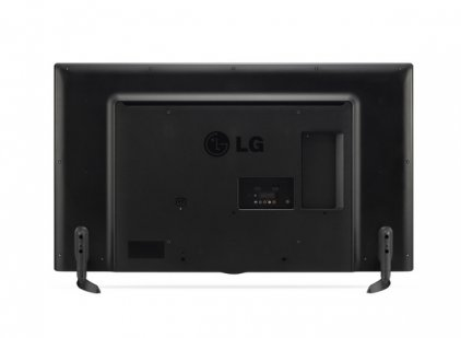 LED телевизор LG 49LF620V