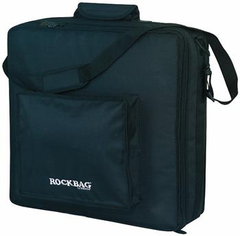 Кейс Rockbag RB23430B
