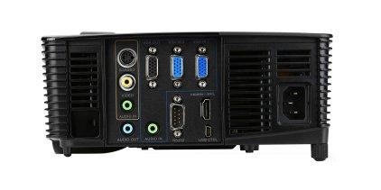 Проектор Acer P1283
