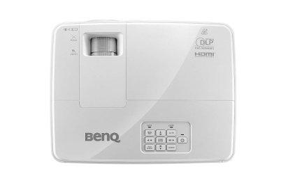 Проектор Benq MX525