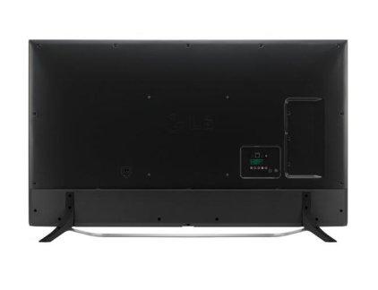 LED телевизор LG 55UF8507