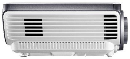 Проектор Benq W3000