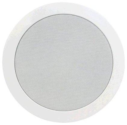 Встраиваемая акустика Cambridge C165 In Ceiling white