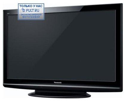 Плазменный телевизор Panasonic TX-PR50U20