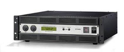 Усилитель X-Treme PS 3400