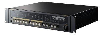 Микшер Yamaha IMX644