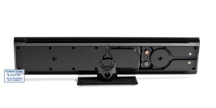 Звуковой проектор Klipsch Gallery G-28