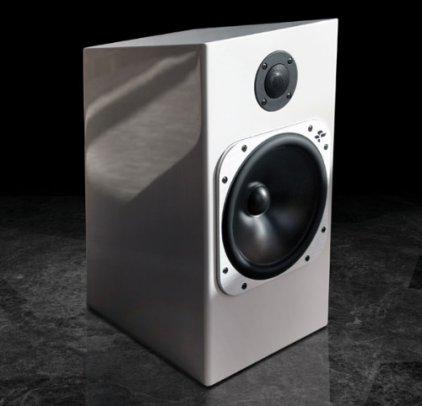 Полочная акустика Totem Acoustic Element Fire (Ice)