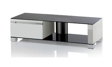 Подставка под телевизор Ultimate WX/B Desktop pearl