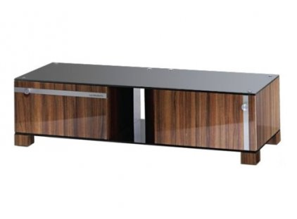 Подставка под ТВ и HI-FI Ultimate DD/B Desktop teak