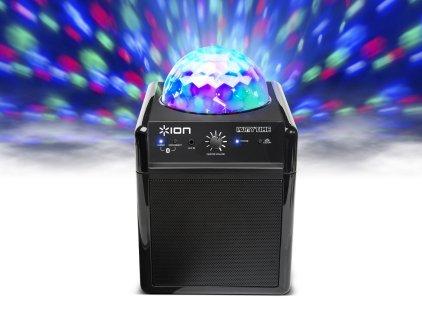 Портативная акустика ION Audio PARTY TIME