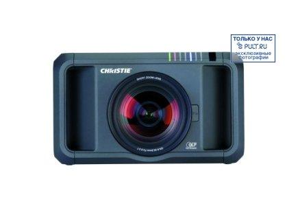 Проектор Christie DHD800 (без объектива)