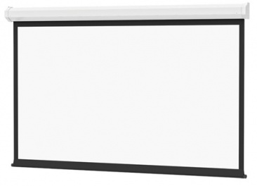 "Экран Da-Lite Lage Cosmopolitan Electrol (3:4) 610/240"" 358x478"
