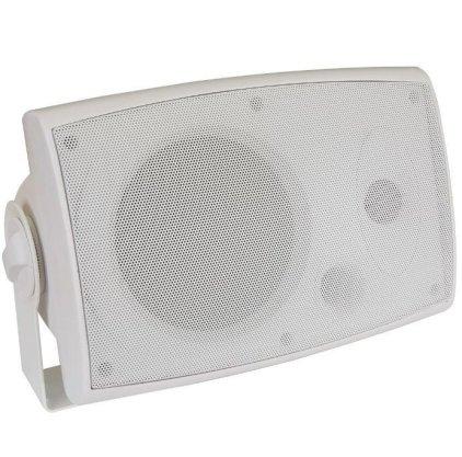 Всепогодная акустика MT-Power ES - 40Т white