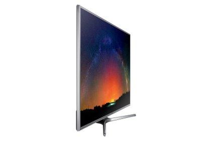 LED телевизор Samsung UE-50JS7200
