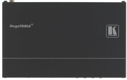 Масштабатор Kramer VP-424