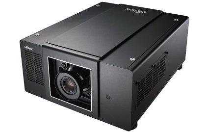 Проектор Vivitek DU9000
