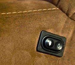 Кресло для домашнего кинотеатра Home Cinema Hall Стандартный пульт управления креслом или баром