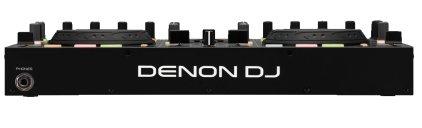 Микшер Denon DN-MC3000