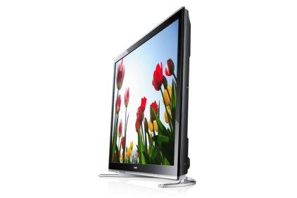 LED телевизор Samsung UE-22H5600