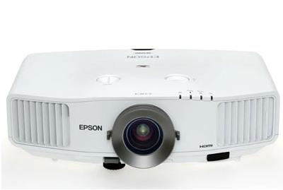 Проектор Epson EB-G5650WNL